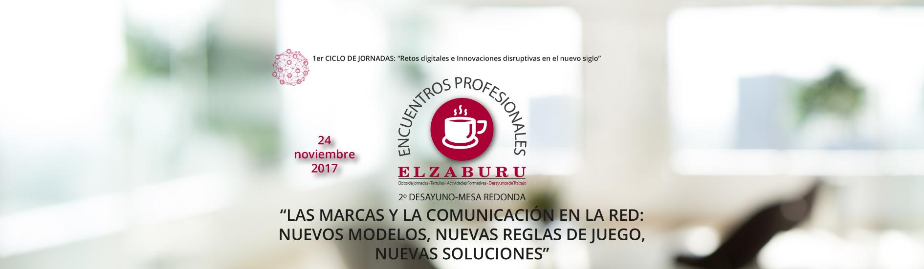 Banner-Carrousel-Web-jornada-24-11