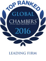 Chambers-Top_Ranked_Global_2016