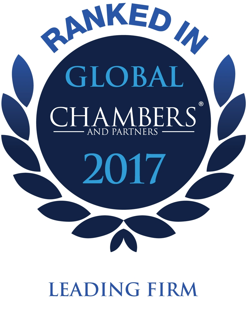 Chambers-Top_Ranked_Global_2017-large
