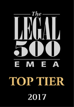 Legal500_top_tier_firm2017