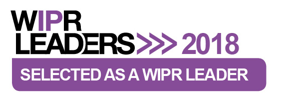 WIPRLeaders Spain2018 2 hr