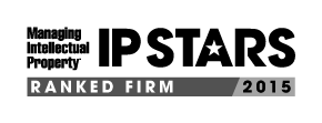 ip-stars-ranked-15-logob